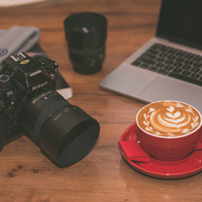 Are your photos slowing down your website?